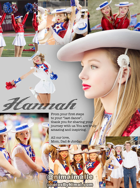HannahCartwright_full2_c.jpg