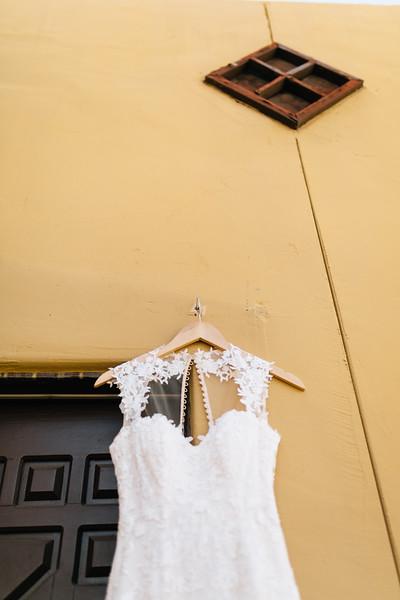 J+C Wedding-23.jpg