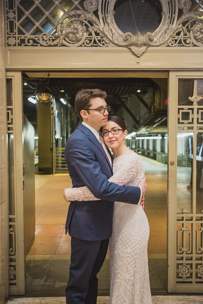 Grand Central Elopement - Irene & Robert-82.jpg