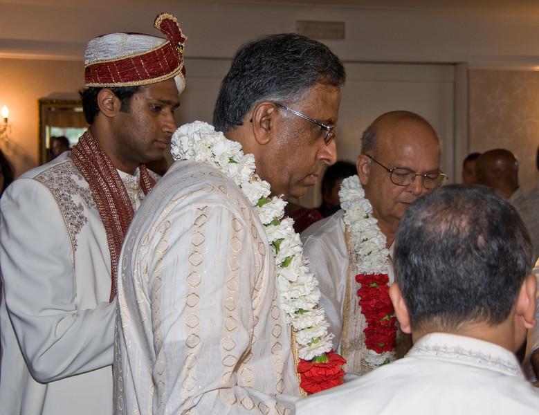 Shiv-&-Babita-Hindu-Wedding-09-2008-043.jpg