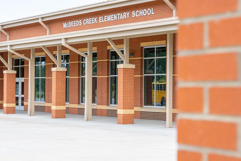 McDeeds-Creek-Elementary-May-22-2021-John-Patota-104.jpg