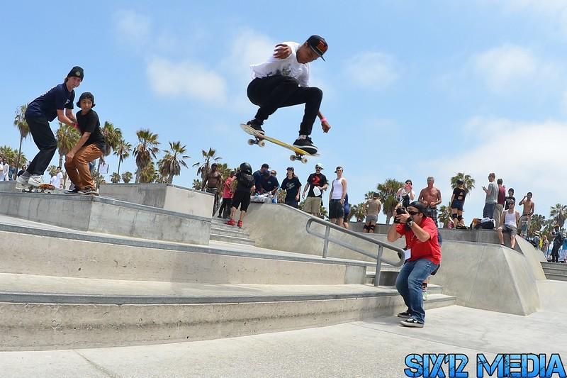 Go Skate Day - 1219.JPG