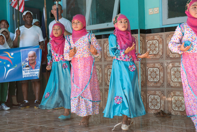 20170121_Peace Run Lombok_340.jpg