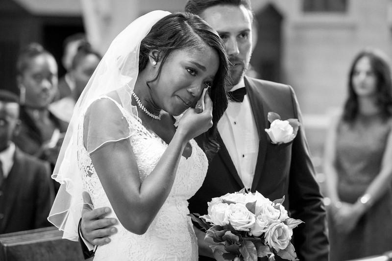 Paris photographe mariage 45.jpg