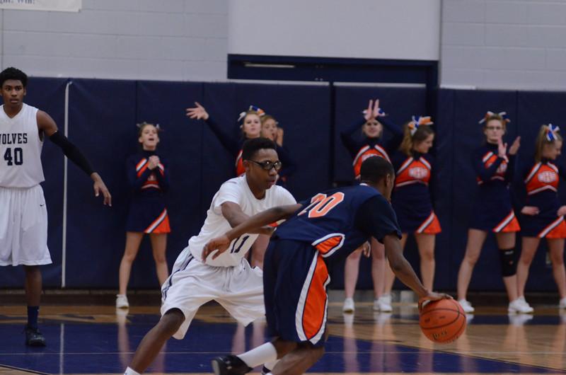 OEHS basketball Vs OHS 2012 456.JPG