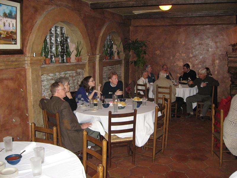Stewardship Dinner Oct 2009 078.jpg