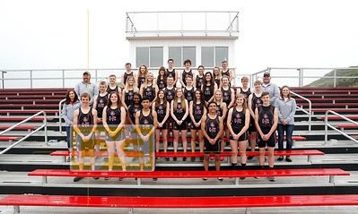 C-FC track and field TF17