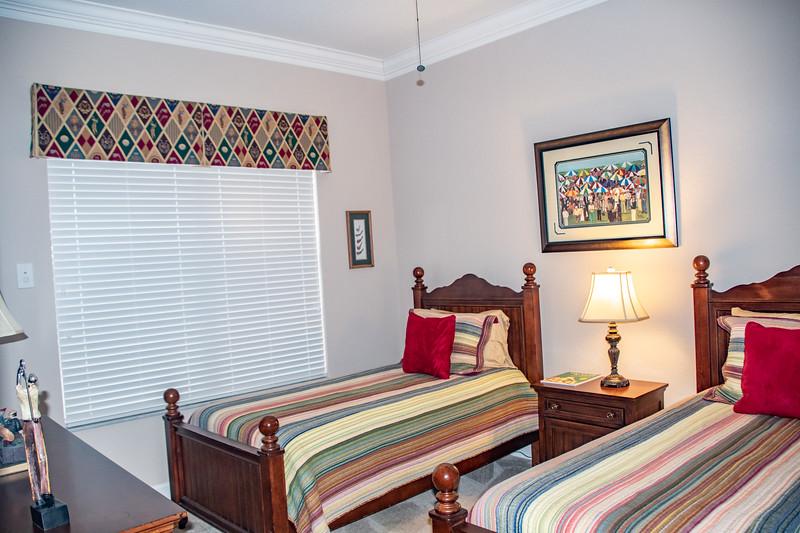 Retirement Home-DSC_0926-061.jpg