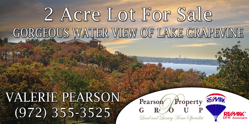 pearson LAKE GRAPEVINE 8X4 proof.jpg