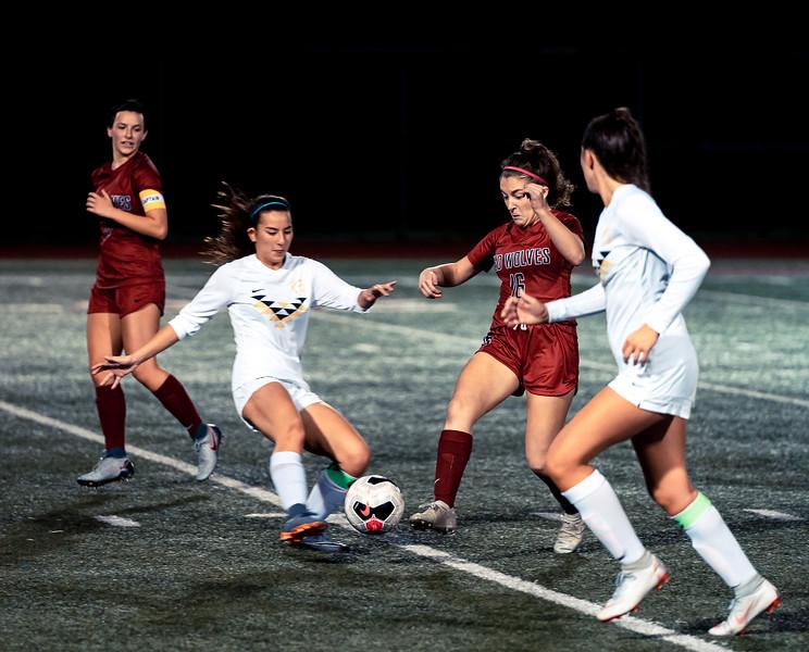 2019-10-24 Varsity Girls vs Lynnwood 092.jpg