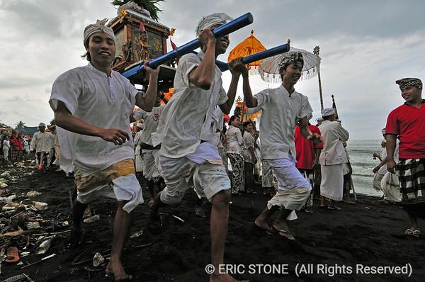 Indonesia-Bali-3-11