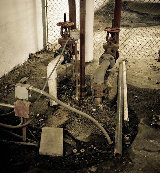 industrial-7153.jpg