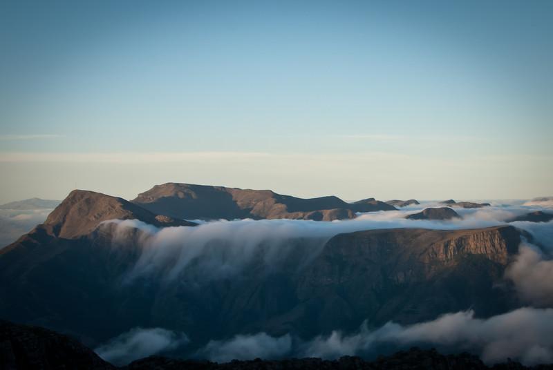 Tarija 201205 Valle de Los Condores (153).jpg