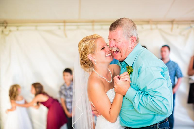 Central Oregon Wedding Photographer (25).jpg