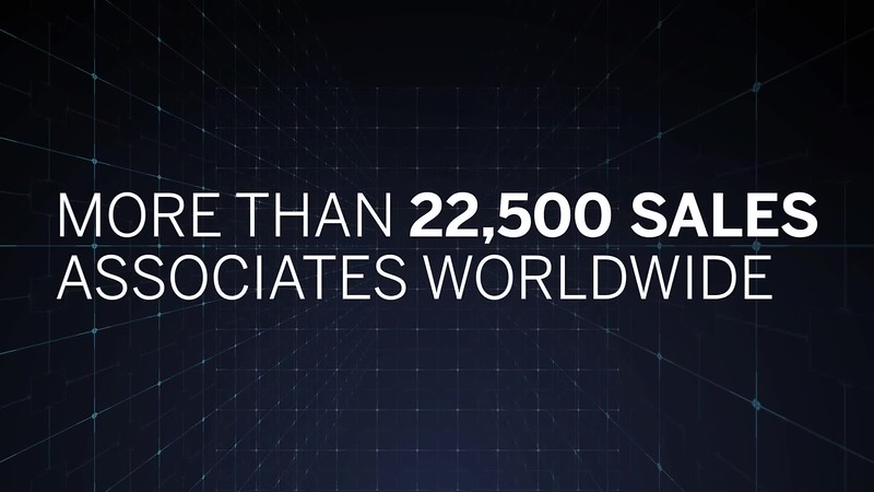 Unrivaled Unmatched Sothebys International Realty[Full HD,1920x1080].mp4
