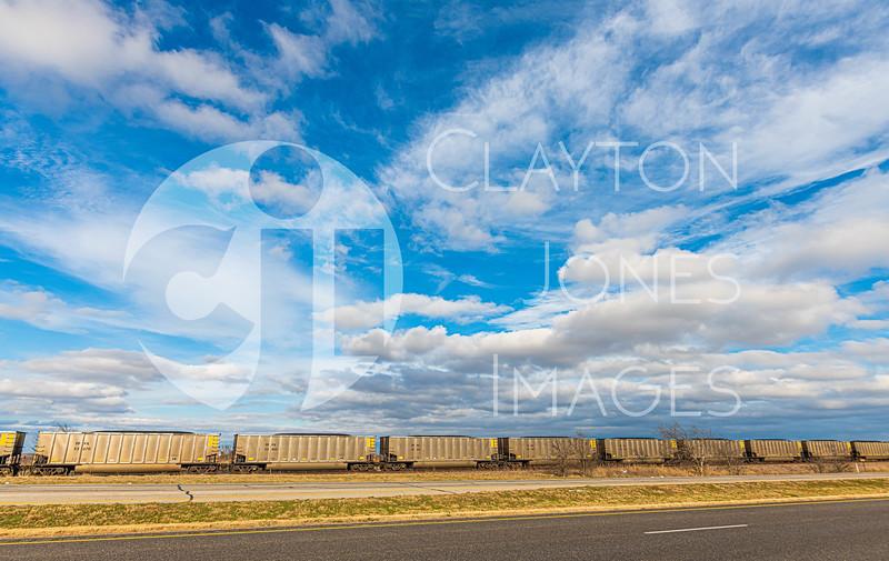 bellevue_287_road_landscape_2.26.2021-9.JPG