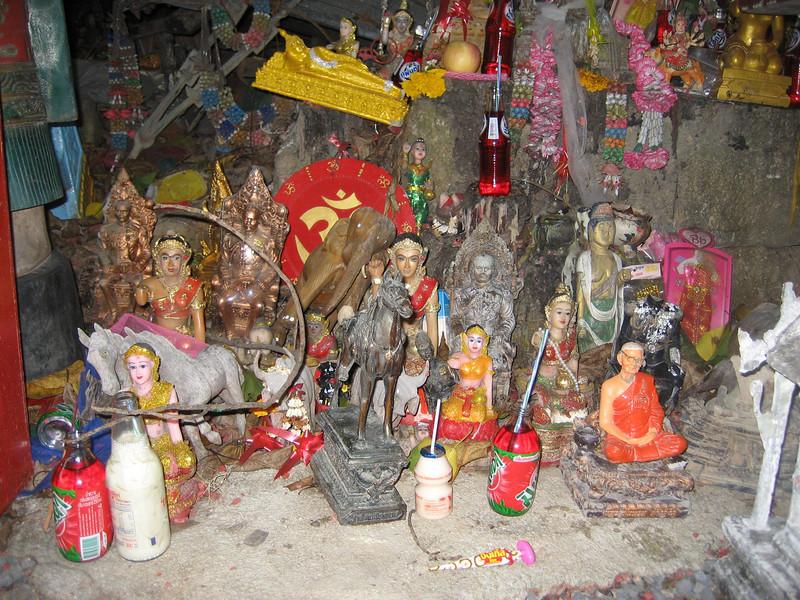 Thailand 2008 018.jpg