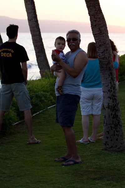 Hawaii2012-1521.jpg