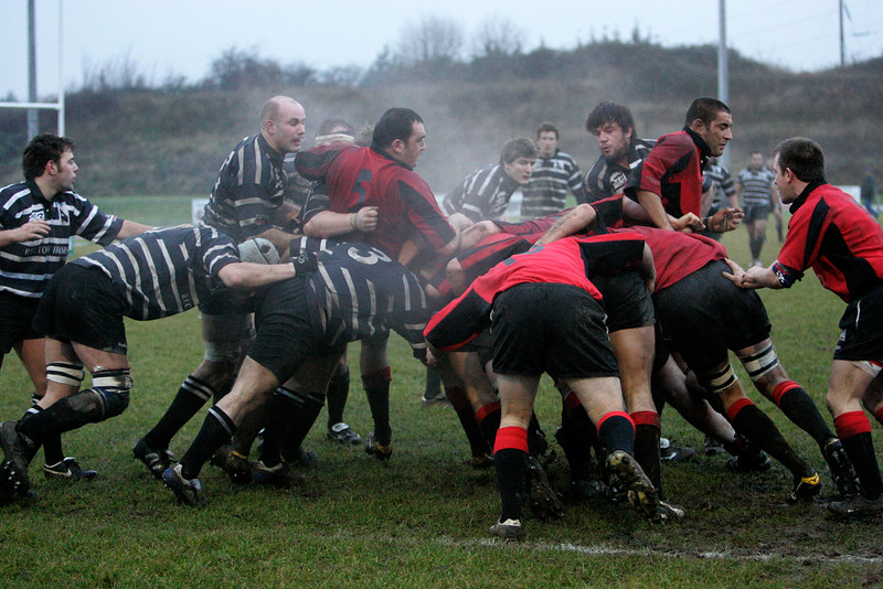 C.T.rugby070106_007.jpg