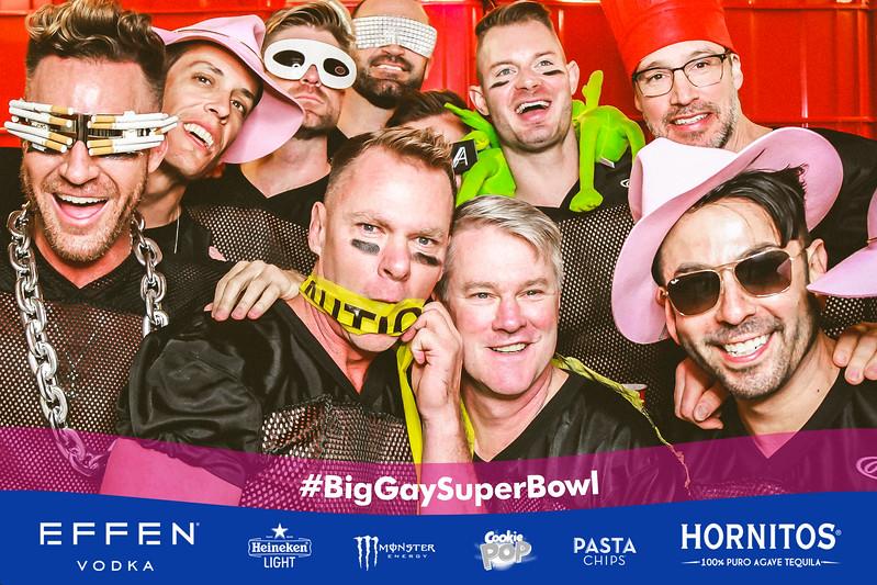 Big Gay Super Bowl Party 2017-018.jpg