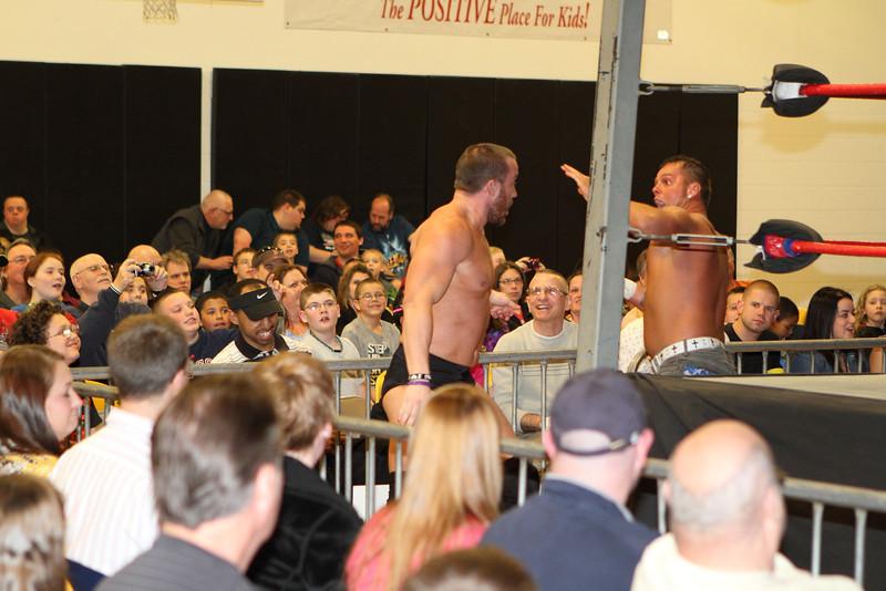 wrestling332.JPG