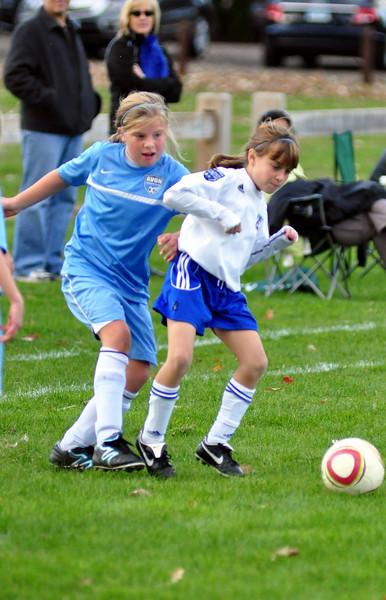 plainville u-11 girls soccer 10-17-10-007.jpg