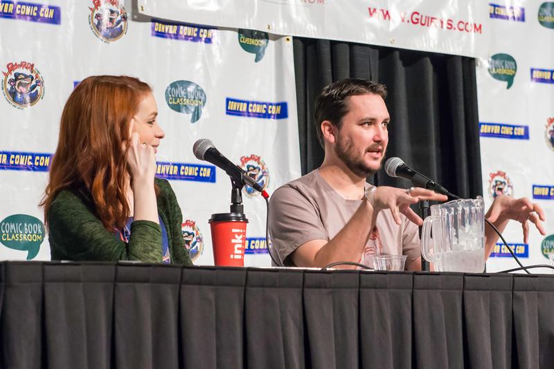 DenverComicCon2013Sunday (75 of 352).jpg