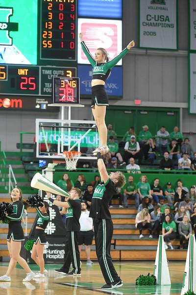 cheerleaders1726.jpg