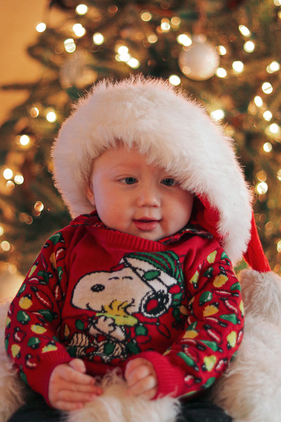 2019-December 18 -Beckett Christmas Mini 193.jpg