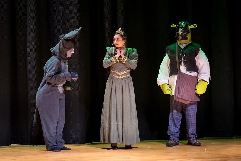 2015-03 Shrek Rehearsal 2172.jpg