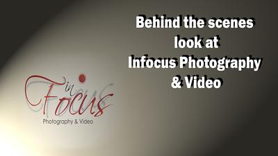 Portrait Video Gallery
