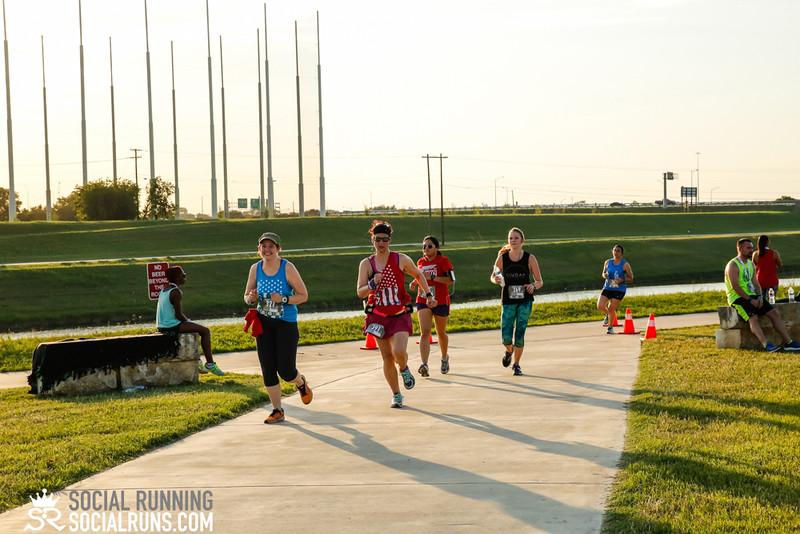 National Run Day 5k-Social Running-3104.jpg