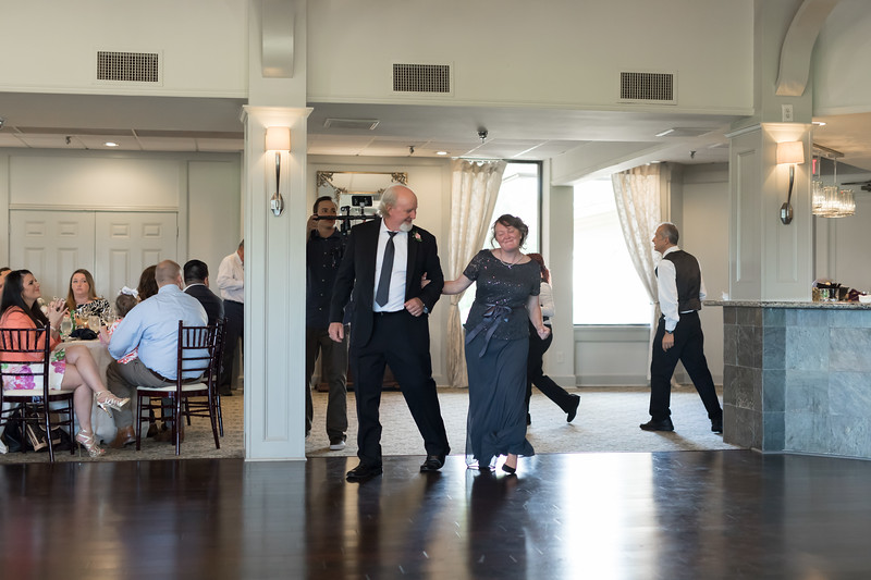 Houston wedding photography ~ Michelle and Charles-1675.jpg