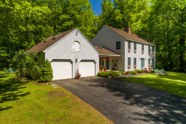 05/29/18 Shoot 1-Coldwell Banker, Portsmouth, NH