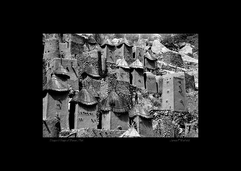 101_Dogon Village of Banani, Mali copy.jpg
