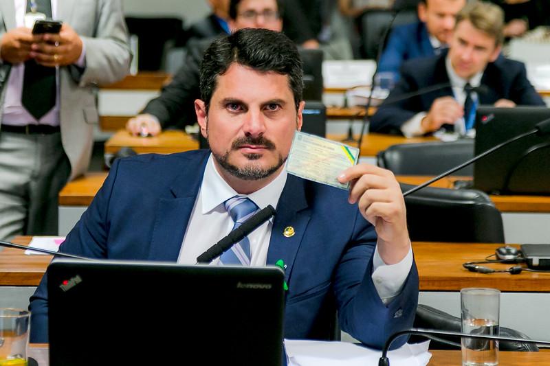 290519 - CCJ - Senador Marcos do Val_21.jpg