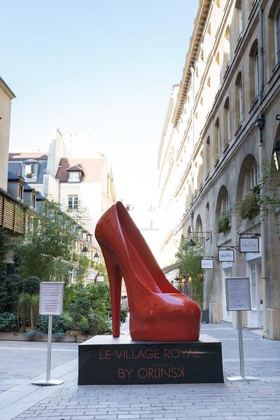 Paris-Oct-2017 (004 of 038).jpg