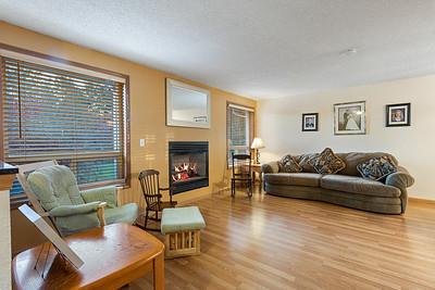 14611 Meadows Ct E, Tacoma WA 98445