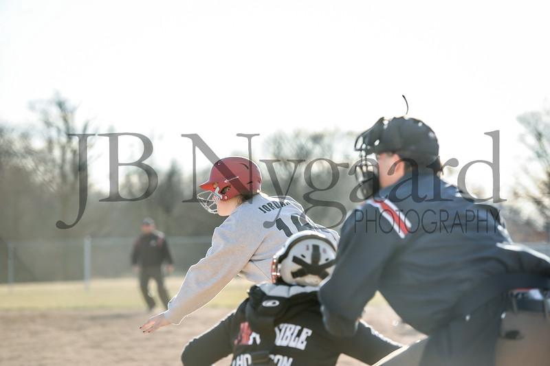 3-23-18 BHS softball vs Wapak (home)-173.jpg