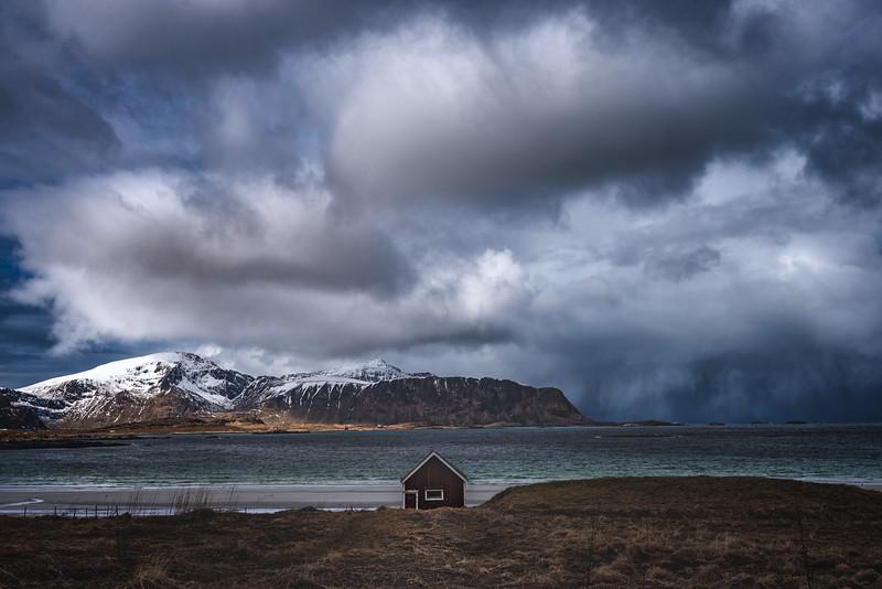 Lofoten-storm.jpg