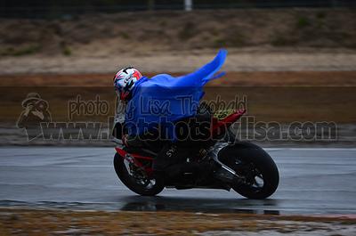 2021/02/14 CCS & ASRA Races
