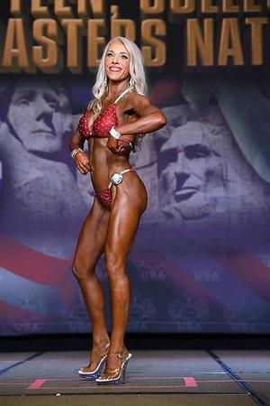 #190 Michelle Weidenbach