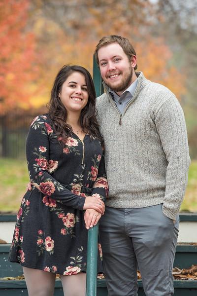 Alyssa & Kirk 8.jpg