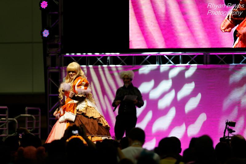 Comikaze_Expo_2015_IMG_0797_RRPhotos.jpg