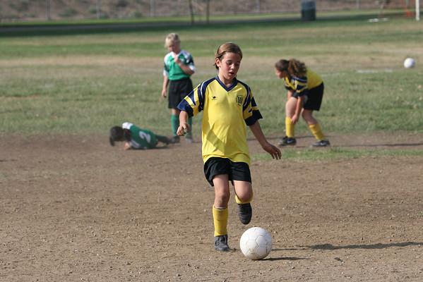 Soccer07Game10_058.JPG