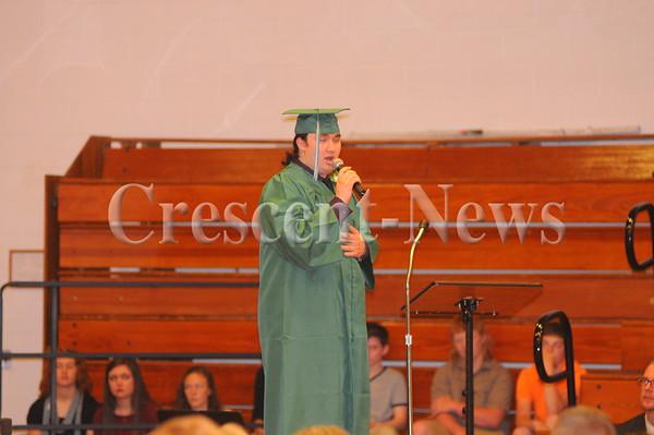05-31-15 NEWS Tinora Graduation