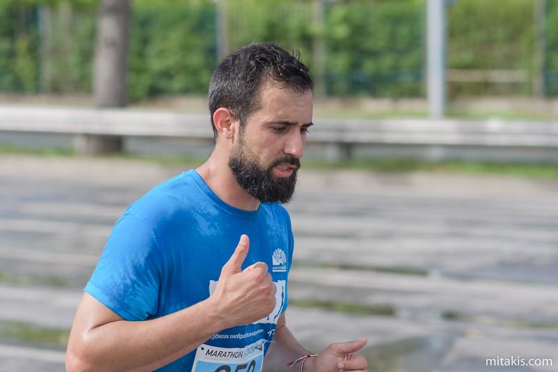 mitakis_marathon_plovdiv_2016-160.jpg