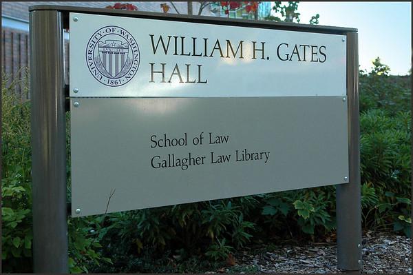 Gates PSL Program