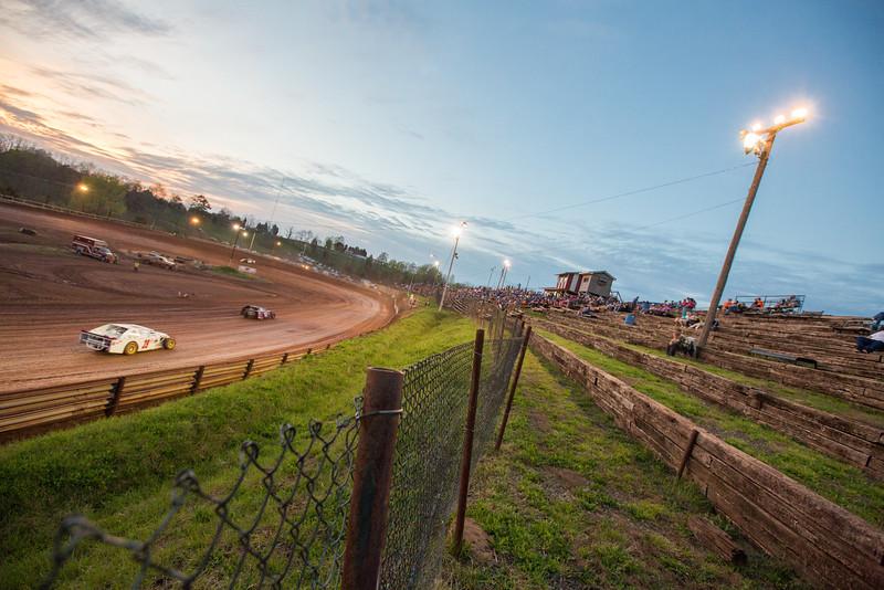 Scriptunas_I77_Raceway-8832.jpg