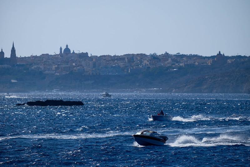 Malta-160821-155.jpg
